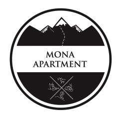 Mona Apartment